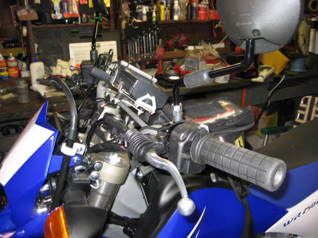 17 wr250r LeftHeatedGrips yamaha wr250r mega thread page 77 adventure rider wr250r fuse box location at gsmportal.co